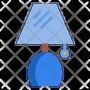 Ilamp Light Icon