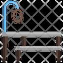Table Pet Icon