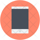 Tablet Device Phone Icon