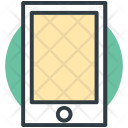 Tablet Pc Ipad Icon