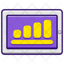 Office Working Tools Icon