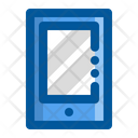 Tablet Device Computer Icon