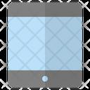 Tablet Tab Smartphone Icon