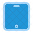 Tablet Game Play Icon