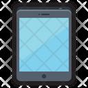 Tablet Kindle Ipad Icon