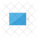 Tablet Mobile Gadget Icon