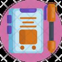 Creative Design Graphic Design Graphic Icon