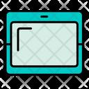 Technology Communication Business Icon