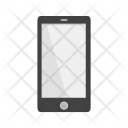 Tablet Smart Device Icon