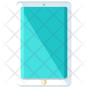 Tablet Device Icon