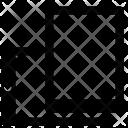 Pad Rotation Tablet Icon