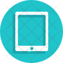 Tablet Device Mobile Device Icon
