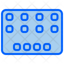 Tablet App Icon
