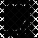 Tablet Error Icon