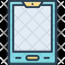 Tablets Laptop Digital Icon
