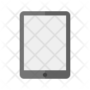 Tablets Icon