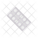 Tablets Capsules Pills Icon
