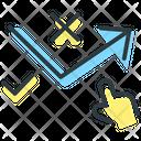 Tactic Statistics Service Icon