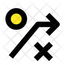 Strategy Plan Tactic Icon