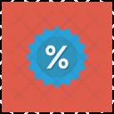 Tag Price Sale Icon