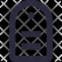 Tag Label Sale Icon