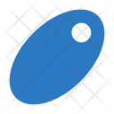 Tag Label Sticker Icon