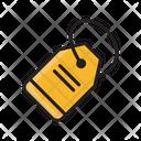 Tag Price Price Tag Icon