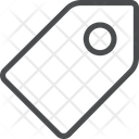 Price Tag Label Price Label Icon