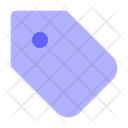 Tag Offer Tag Price Tag Icon