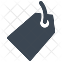 Seo Tags Label Icon