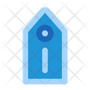 Tags Seo Business Icon