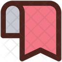 Tag Save Bookmark Icon