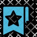 Tag Label Description Icon