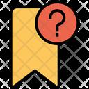 Tag Details Icon