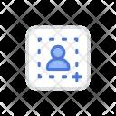 Tag friend Icon