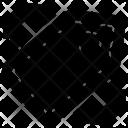 Tag Seo Meta Icon