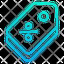 Tag2 Icon