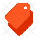 Tags Tag Label Icon
