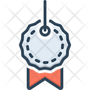 Tags Price Sale Icon