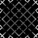 Taijitu Yin Yang Religion Symbol Icon