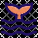 Tail Icon