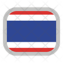 Tailand Icon