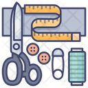 Tools Custom Kits Icon