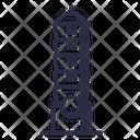 Taipei Icon