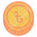 Bangladesh Trade Bdt Icon