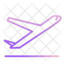 Idepartures Icon