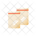 Takeaway Takeout Package Icon