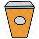 Tea Cardamom Tea Coffee Icon