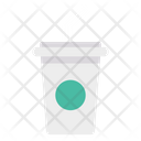 Drink Juice Straw Icon