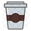 Coffe Cup Cup Coffee Icon